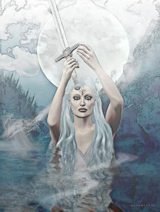 1-lady-of-the-lake1