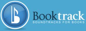 Booktrack large
