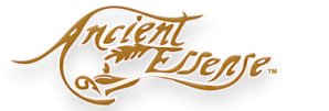 Ancient Essence Logo